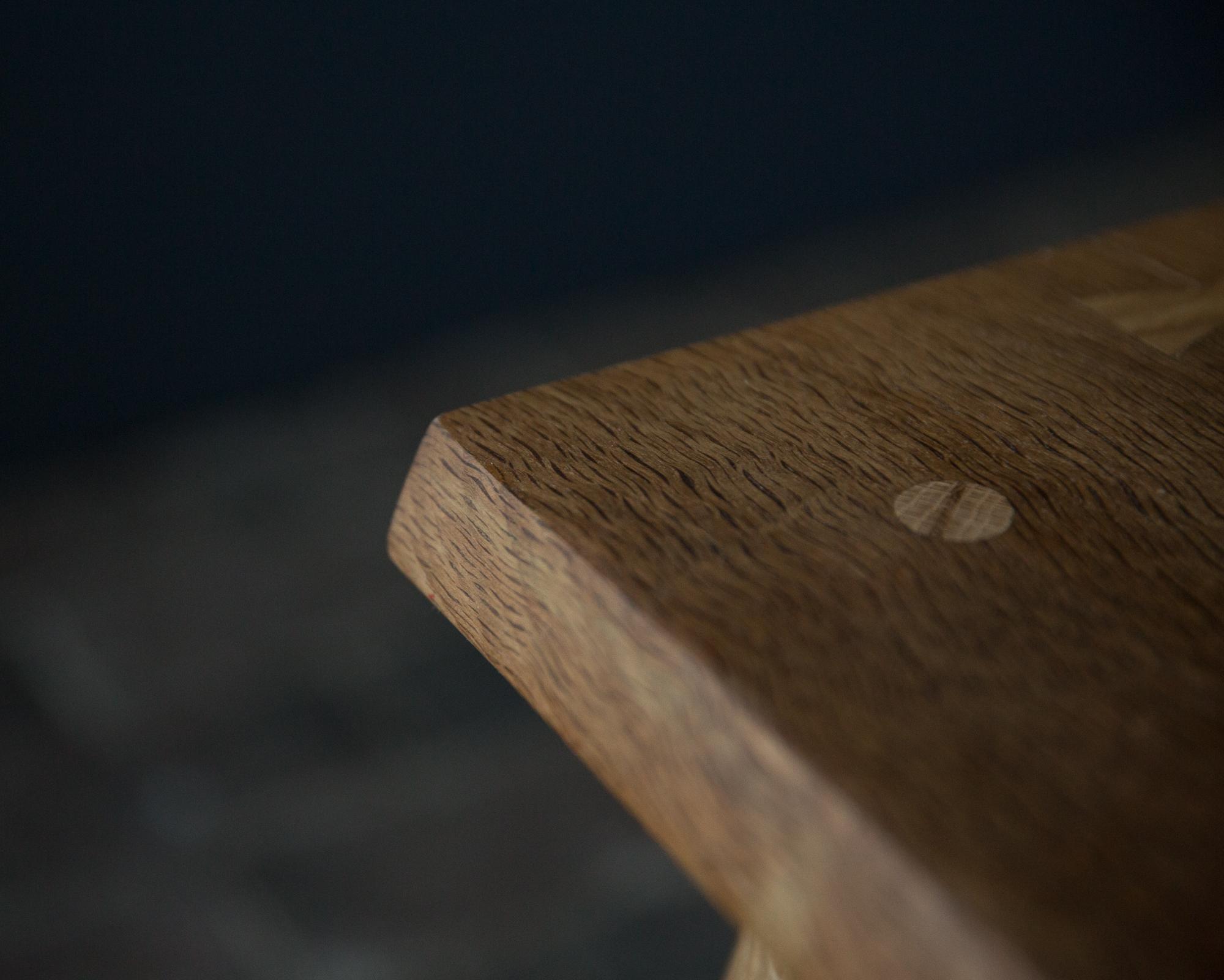 woodshop-22.jpg