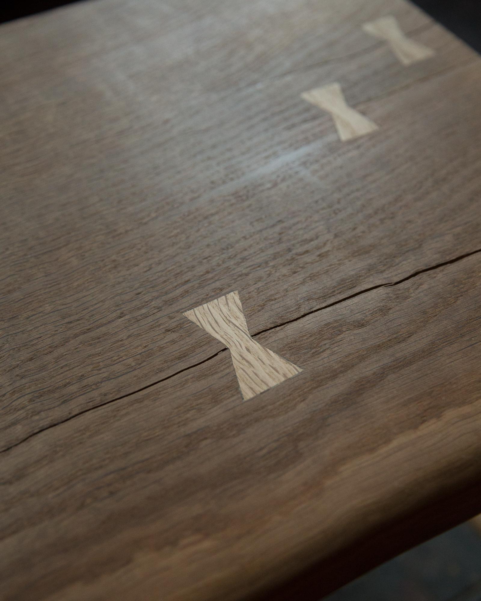 woodshop-19.jpg