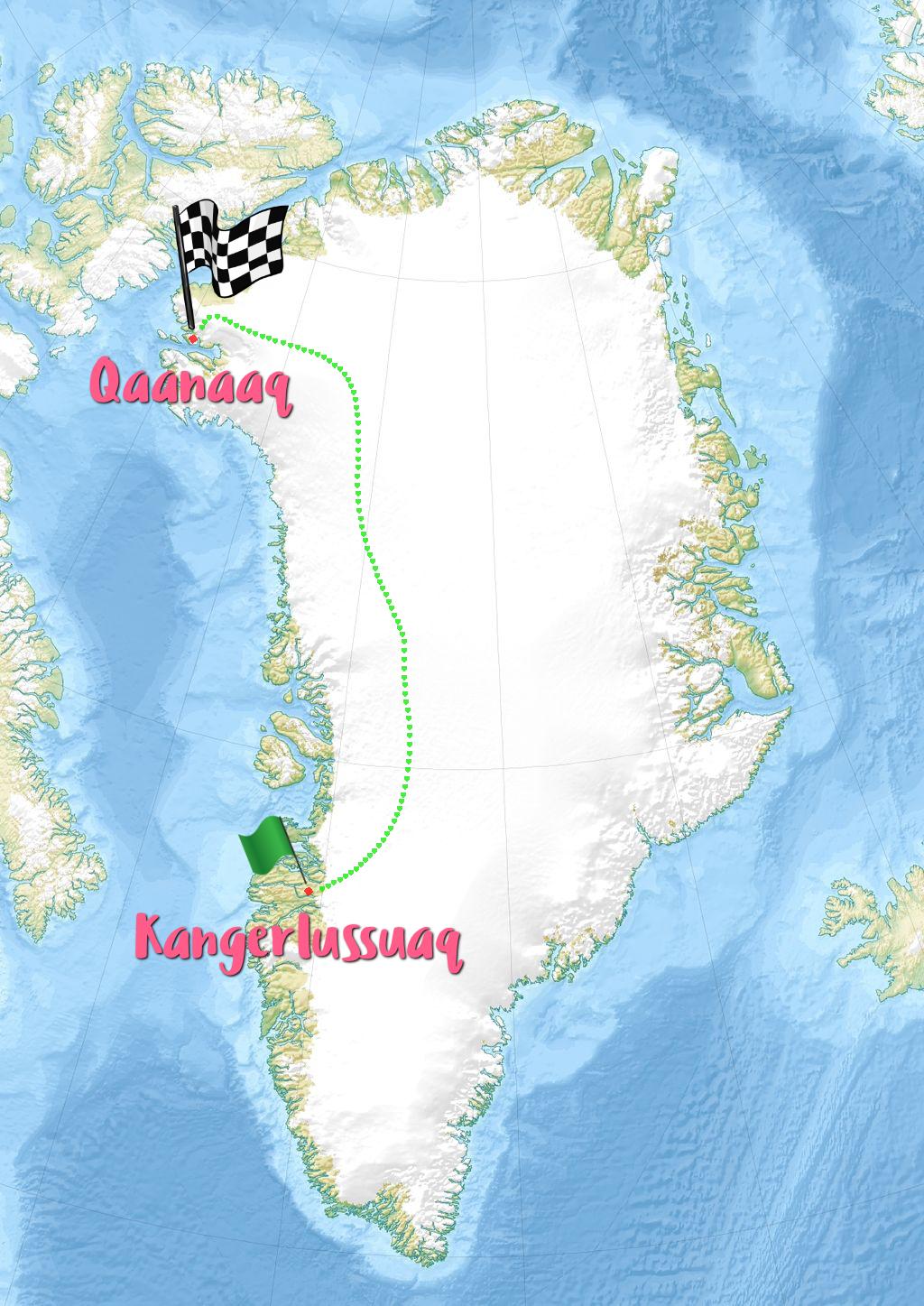 GreenlandMap.png