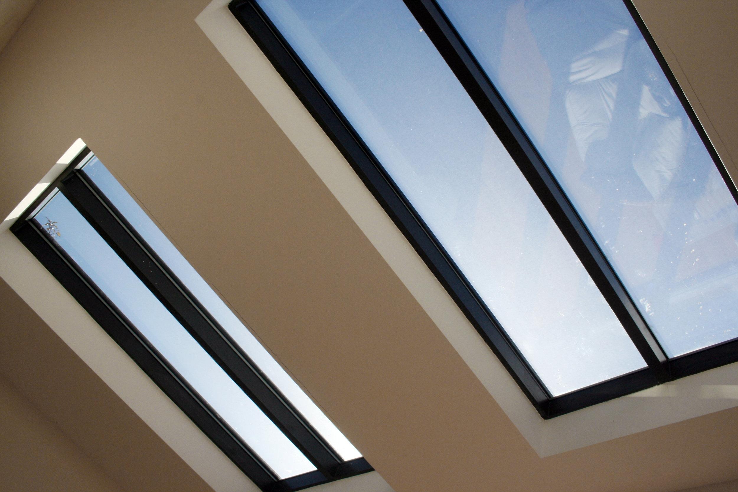 PVCu & Aluminum Windows - Double Glaze | PVCu | Aluminum | Casement | Windows of various sizes and colours