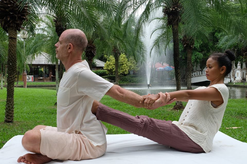 thai-massage-in-chiang-mai.jpg