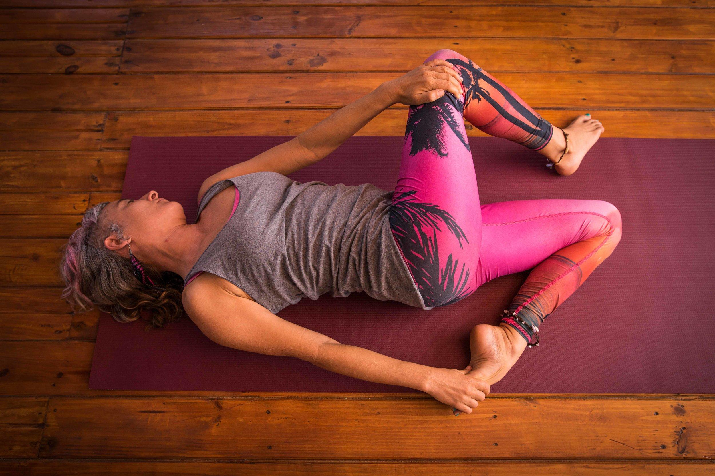 Yin-Yoga-class.jpg