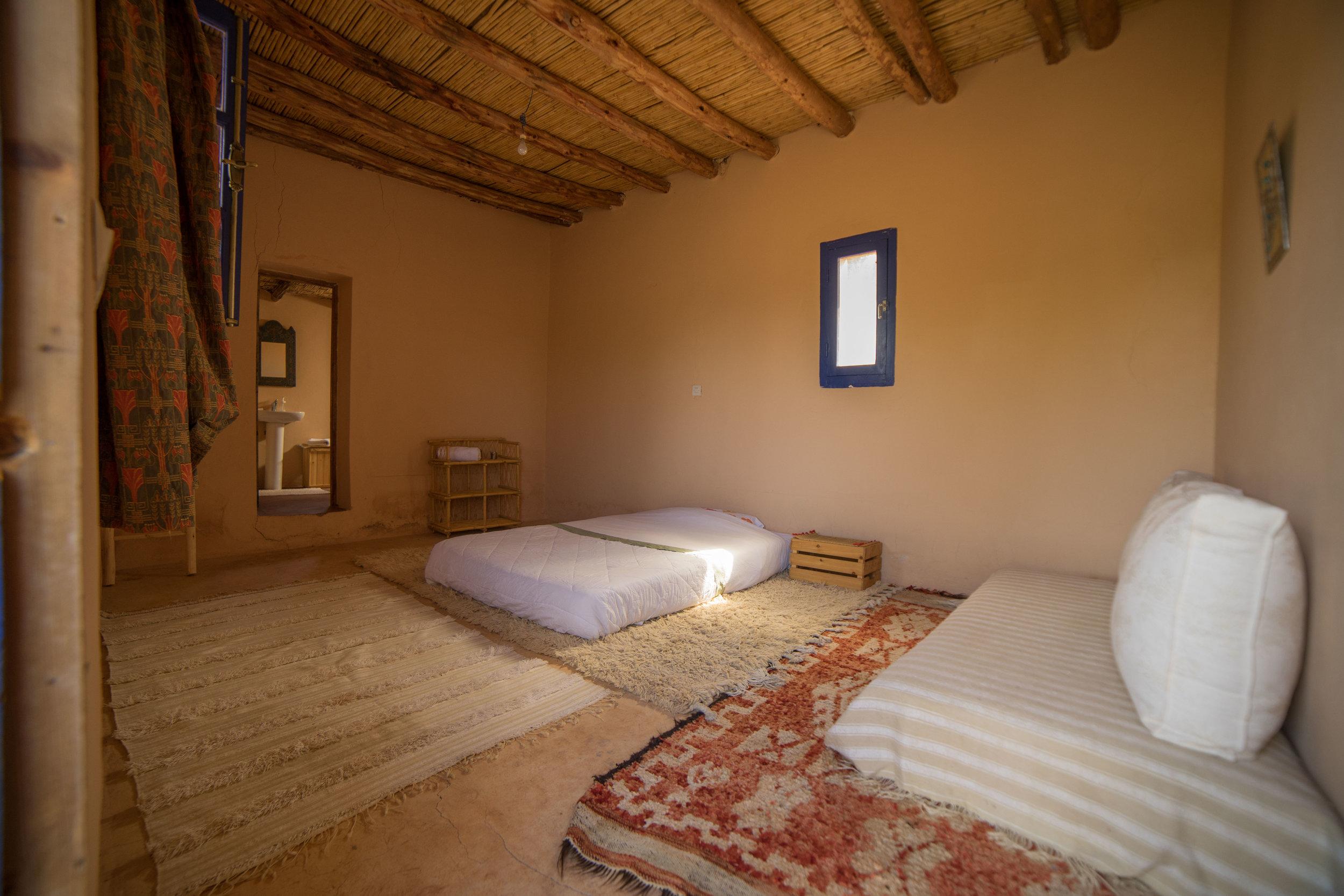 single room-1.jpg