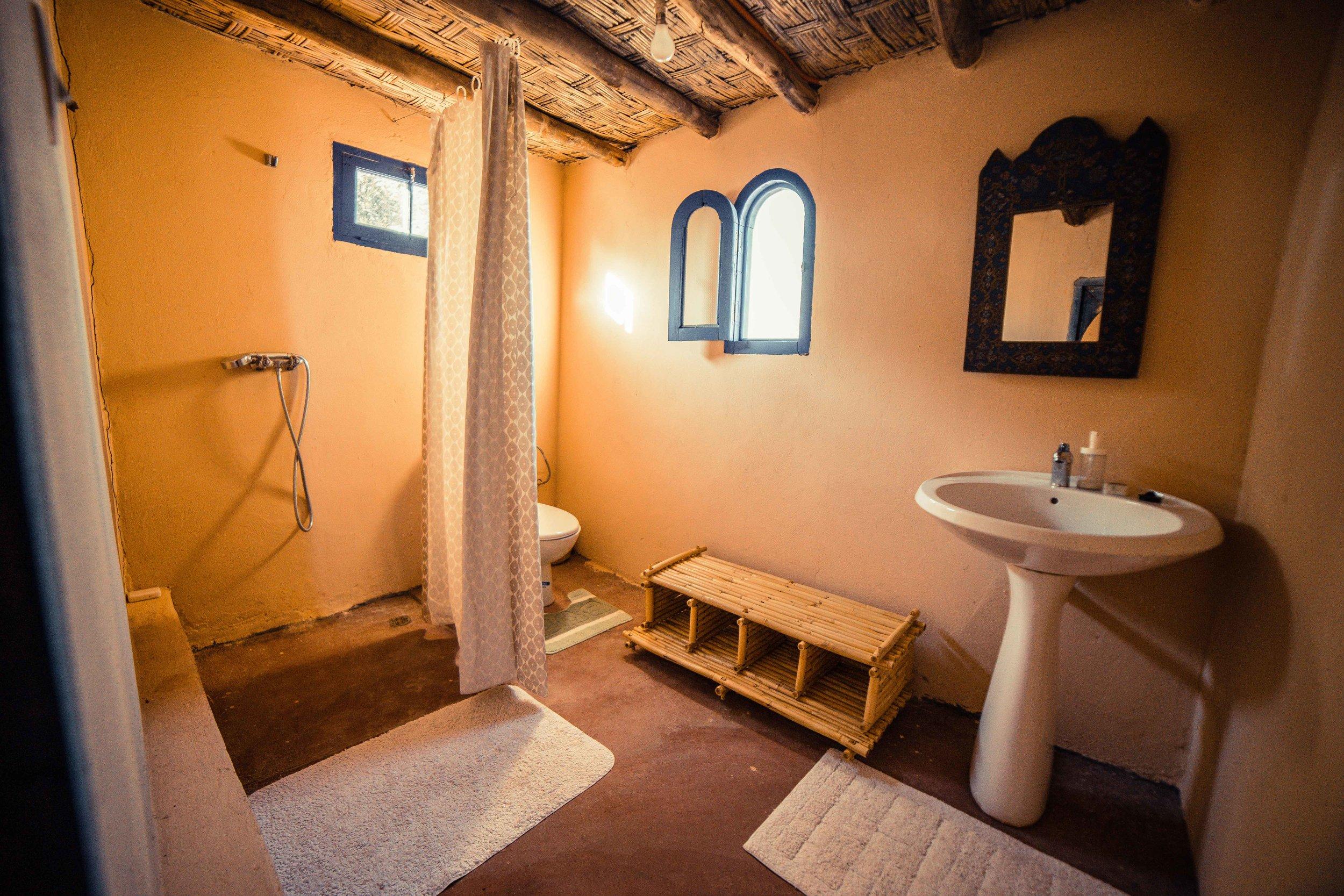 Toilet Double Room-1.jpg