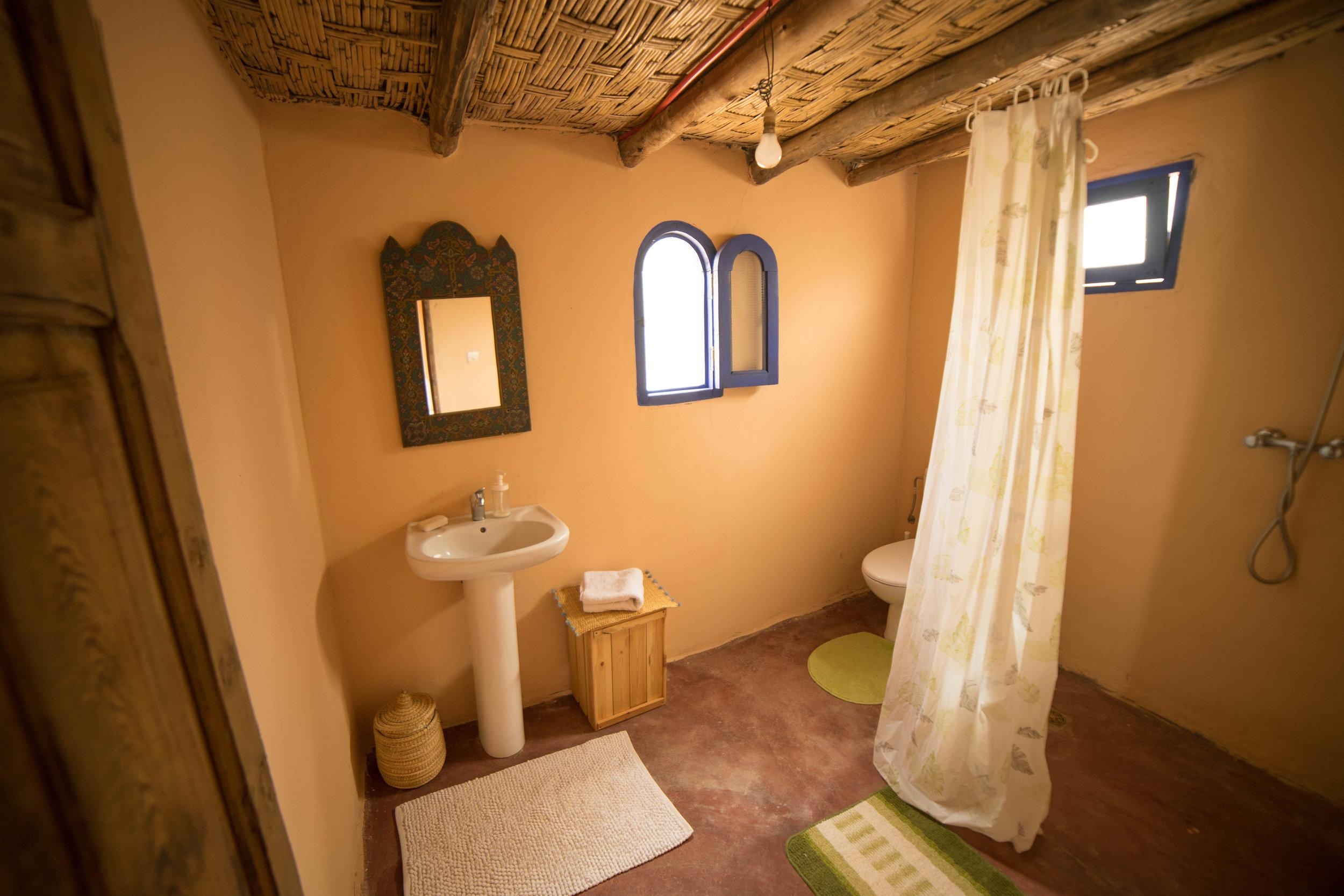 toilet shared room-1.jpg
