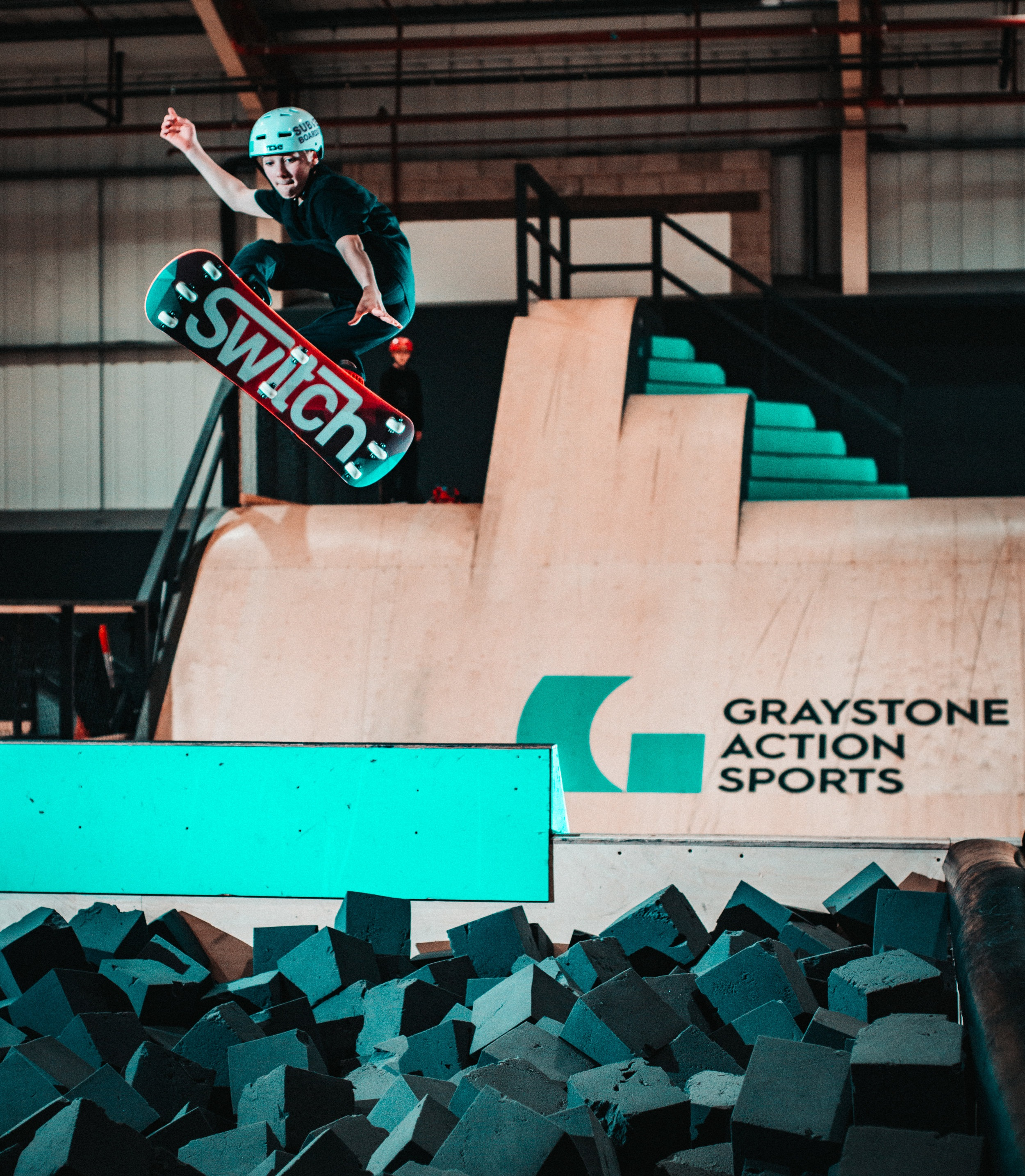 Graystone-OWENPETERSPHOTOGRAPHY-0300.jpg