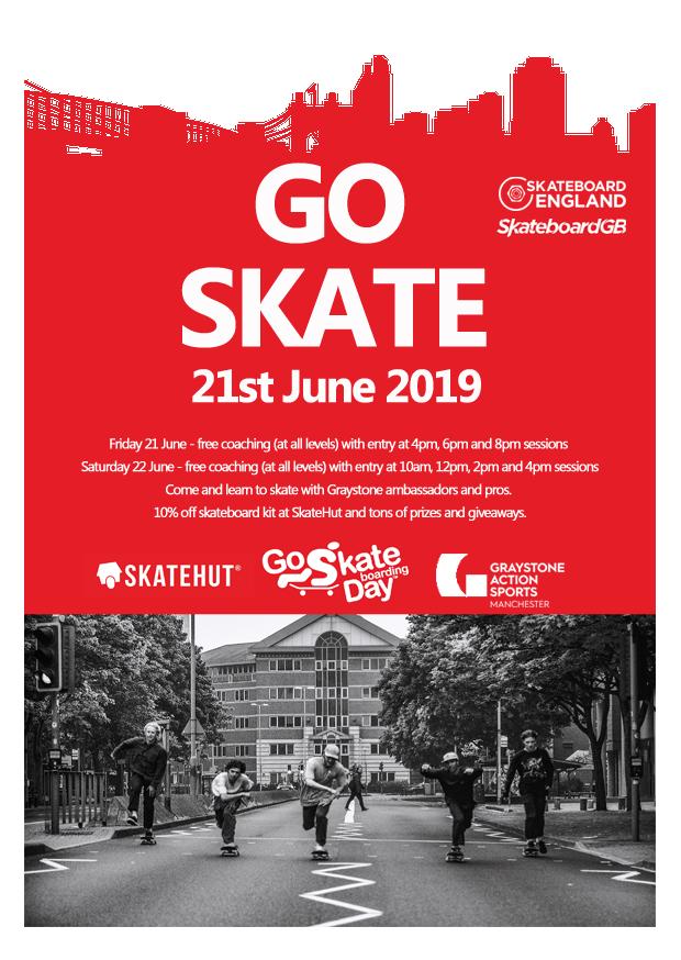 Go Skate dat.jpg