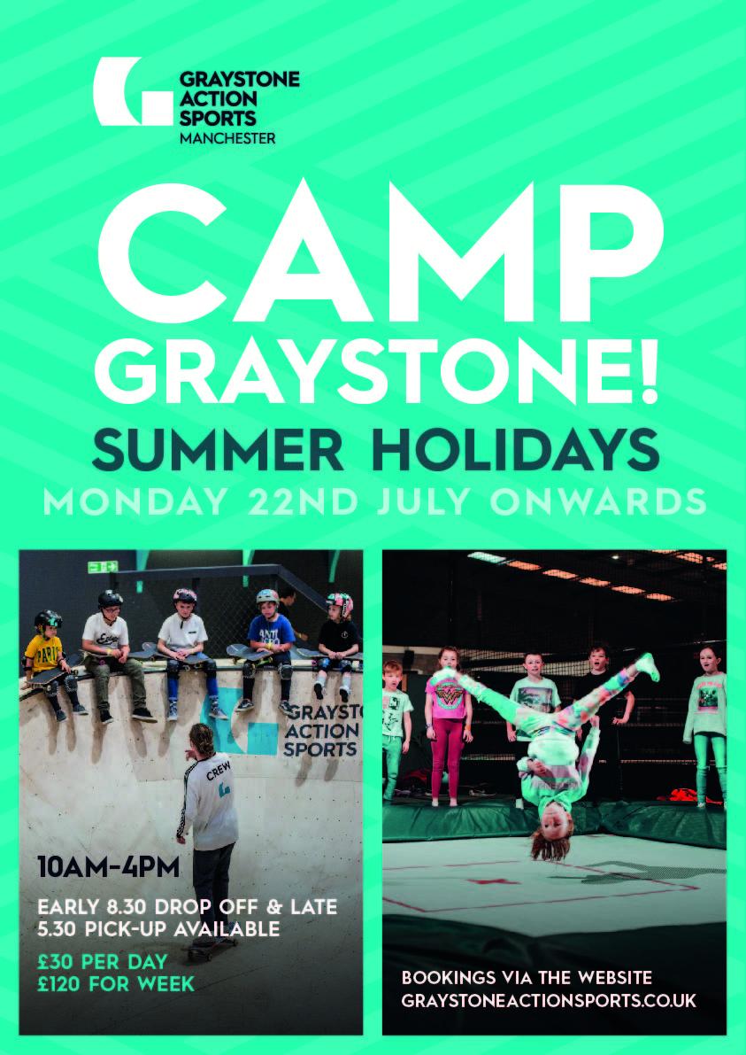 camp-graystone-poster-01.jpg