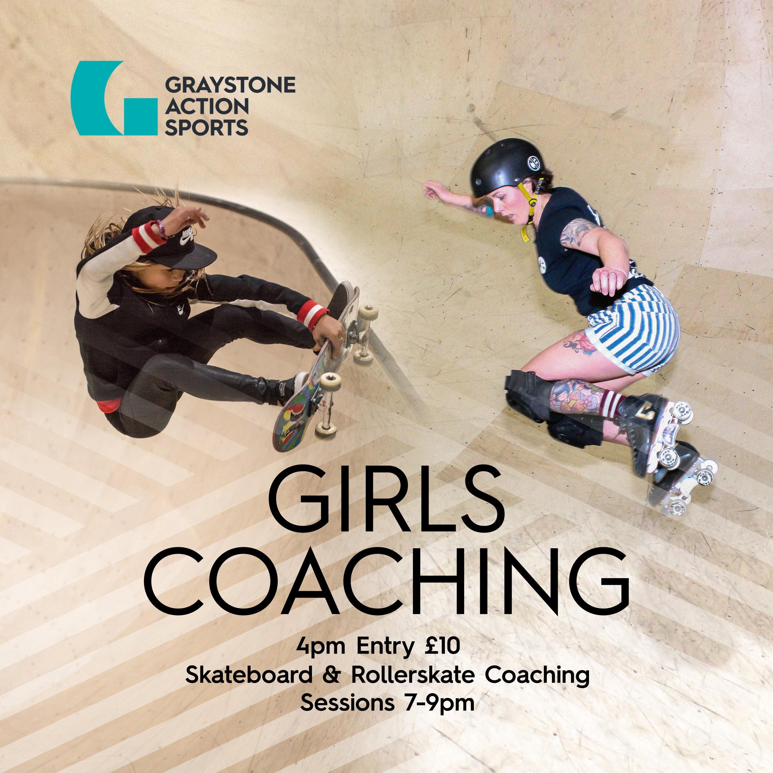 Girls Coach July-01.jpg
