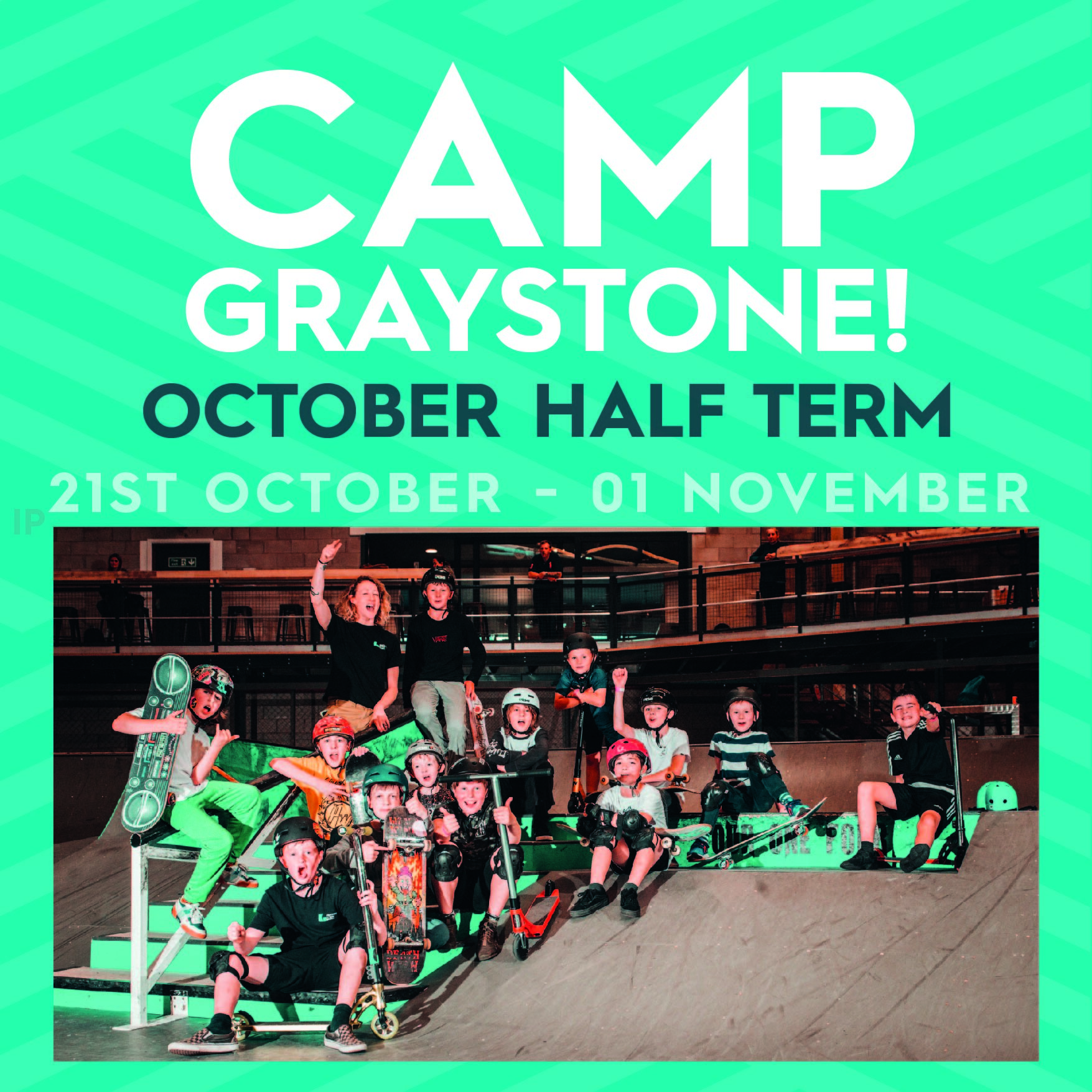 camp-graystone october-02.jpg