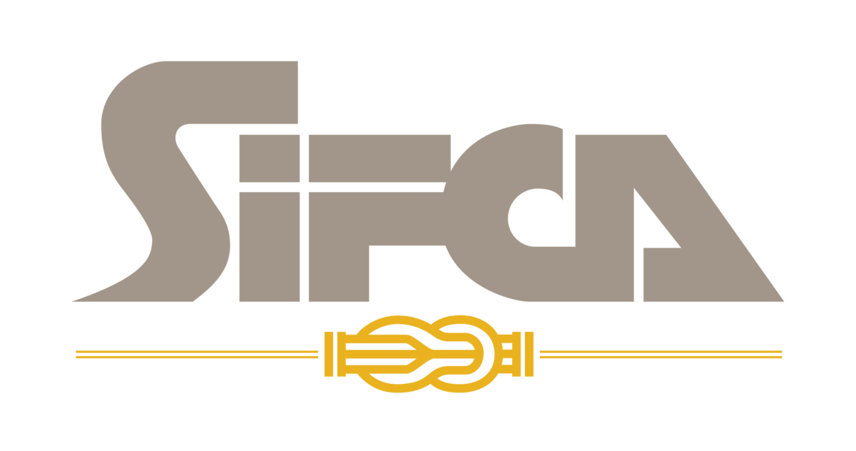 Logotype_Sifca.png