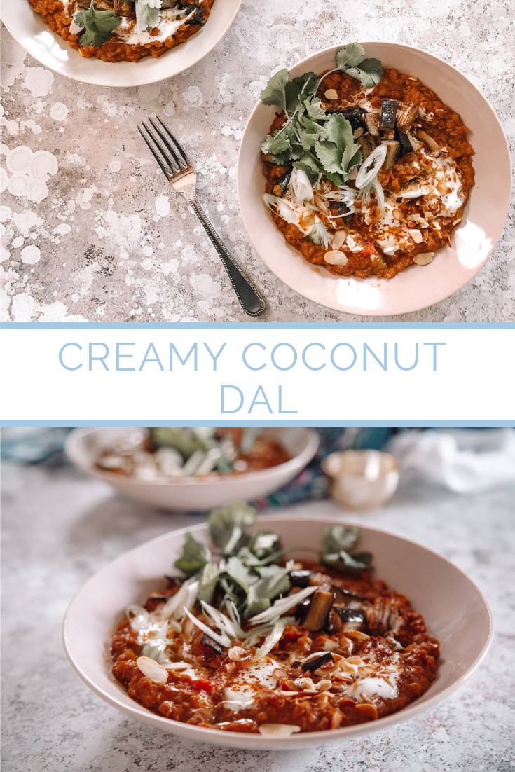 Creamy COconut Dal with Roasted Aubergine.png