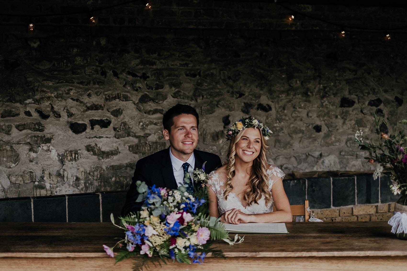 Kent-Wedding-Photographer_1.jpg