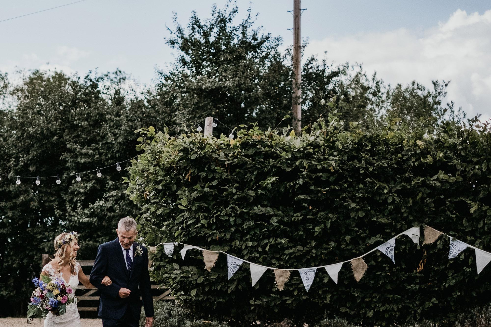 Kent-wedding-photographer-6.jpg