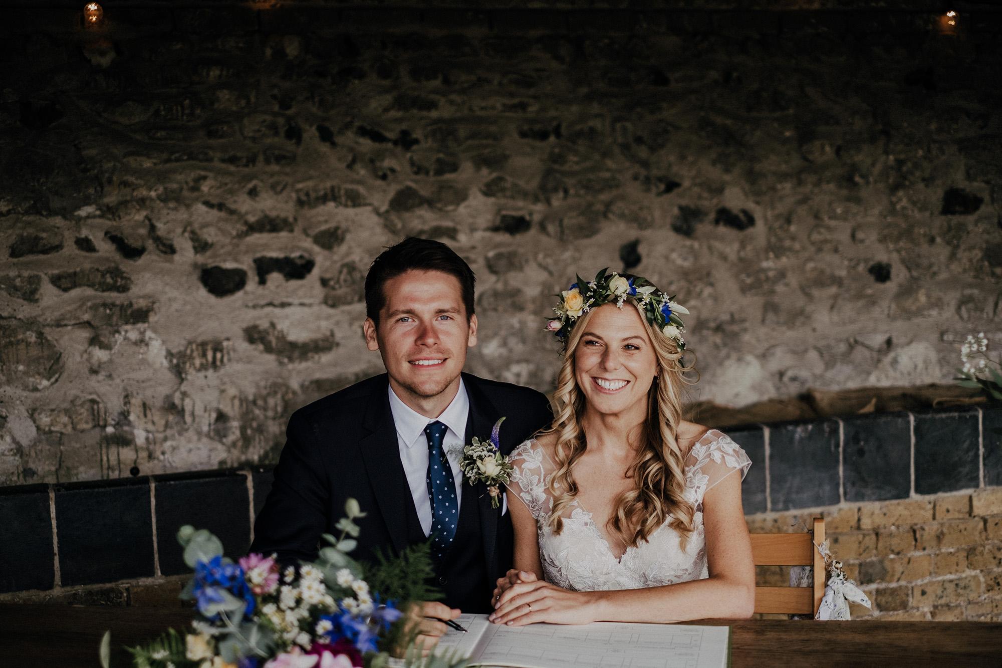 Natural-wedding-photographer-kent.jpg