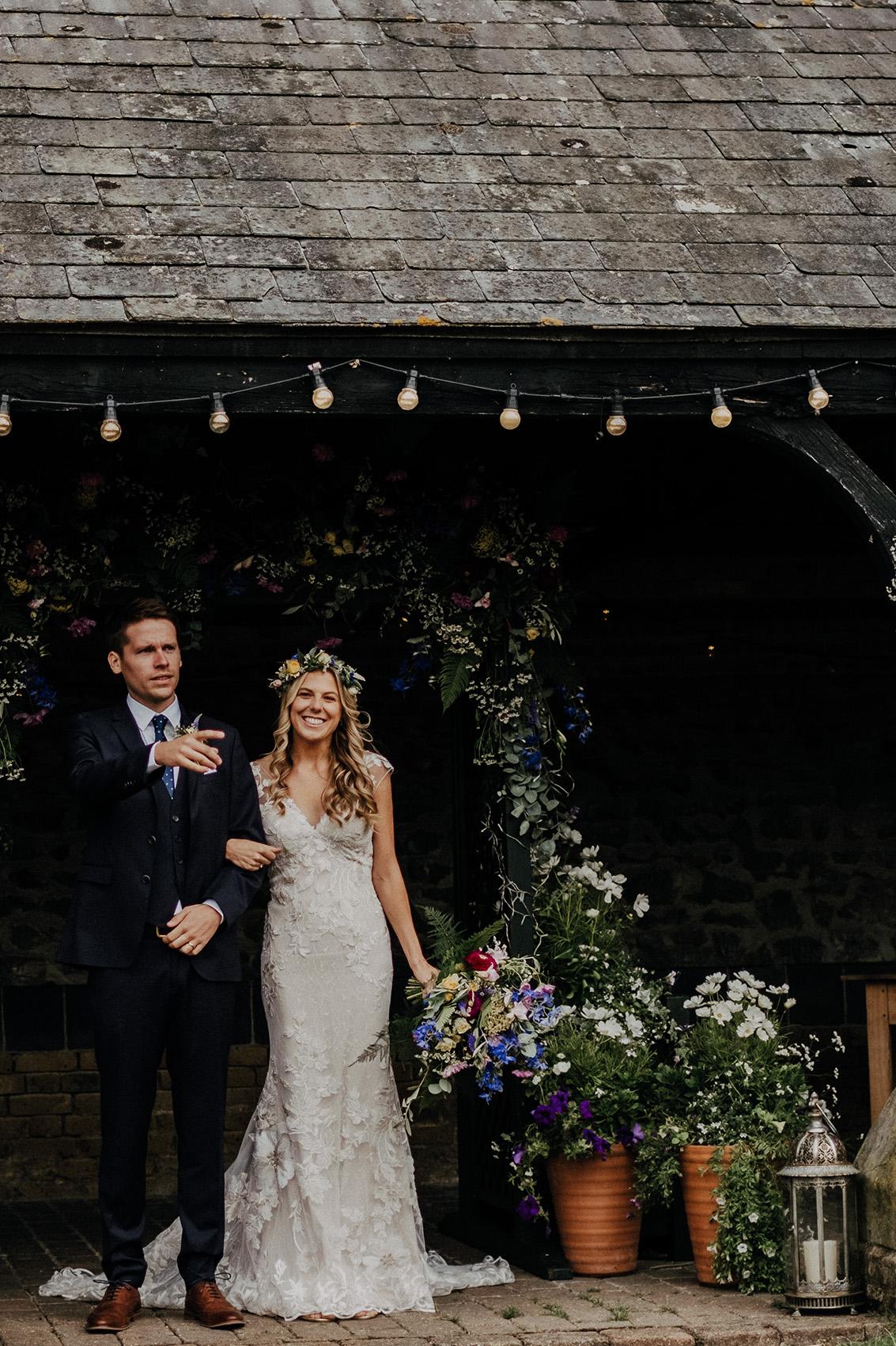 rustic-barn-wedding-kent_2.jpg