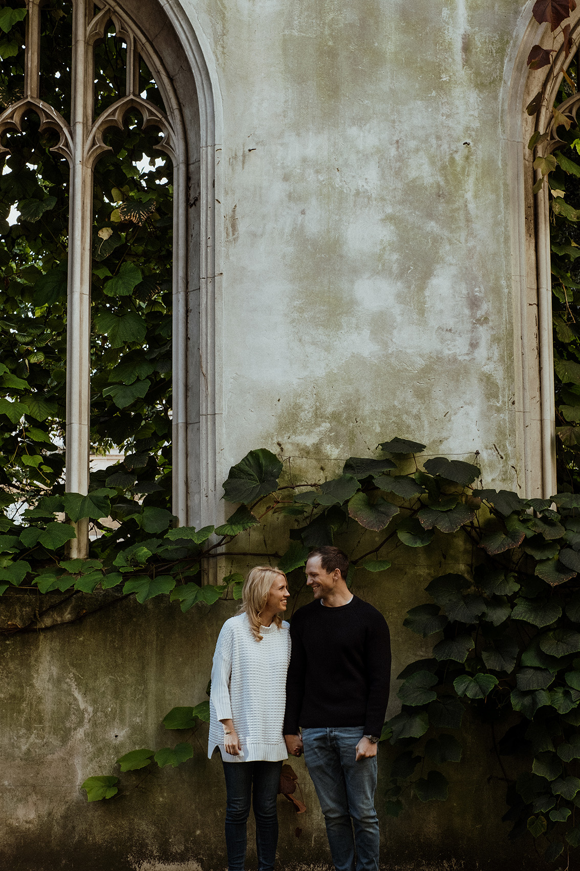 Anna-Vesty-London-engagement-photographer-9.jpg