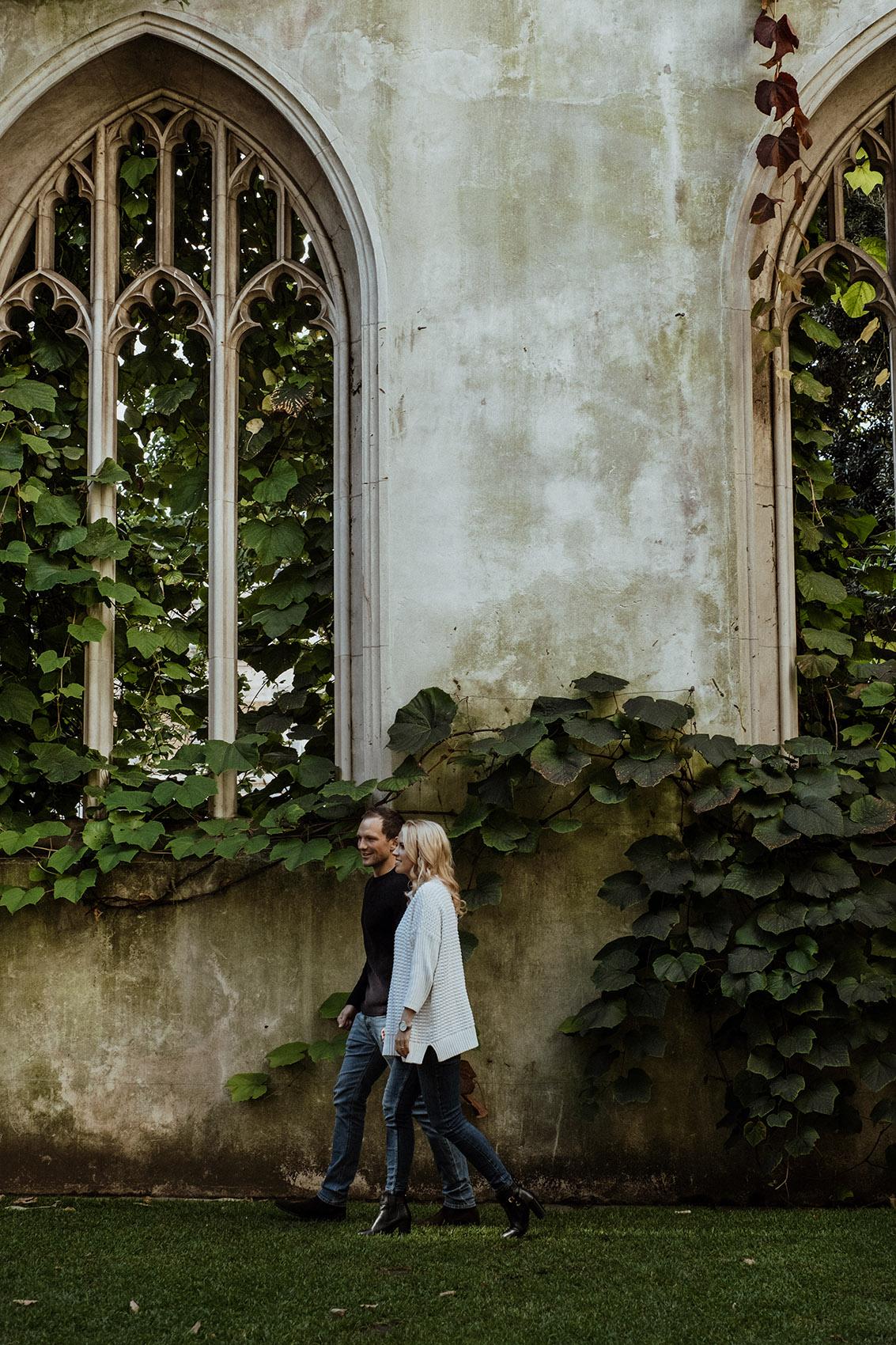 Anna-Vesty-London-engagement-shoot-6.jpg