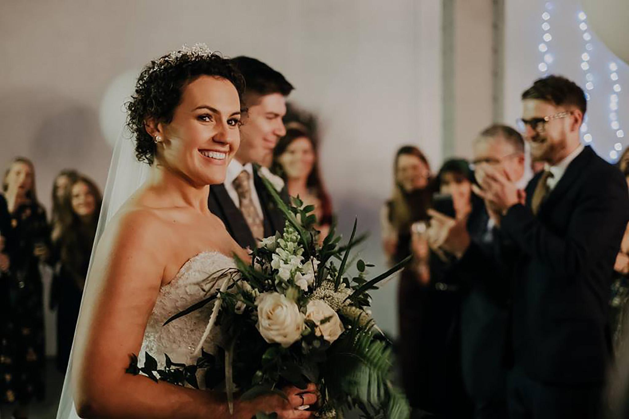 city-warehouse-wedding-photography.jpg