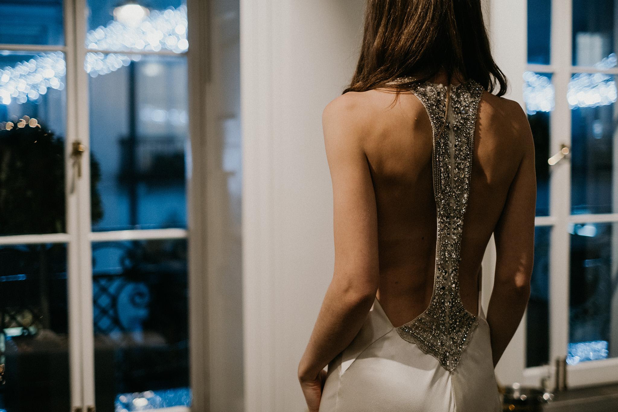 designer-wedding-photography-london.jpg