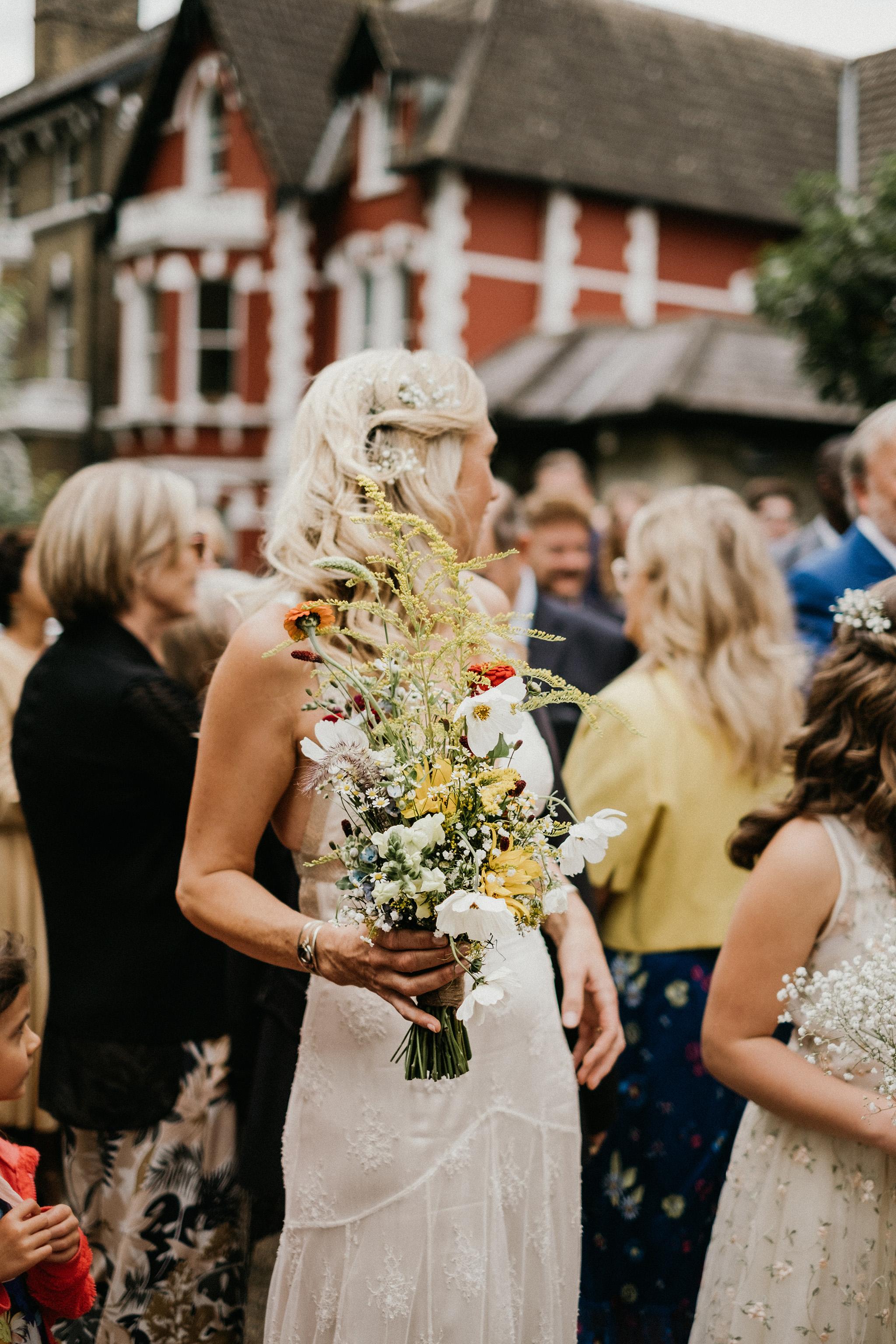 dulwich-church-wedding-photographer.jpg