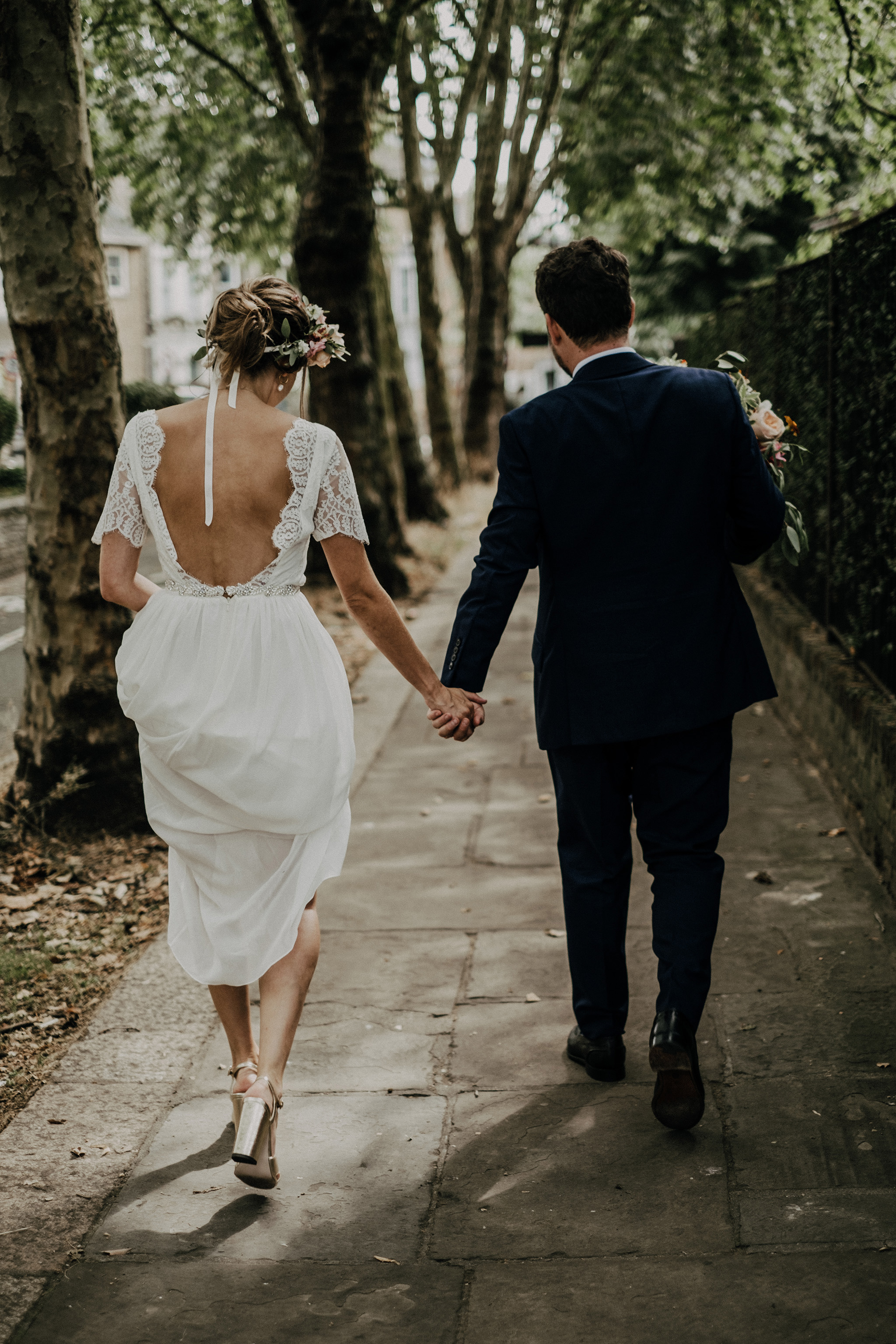 Islington-wedding-photographer.jpg