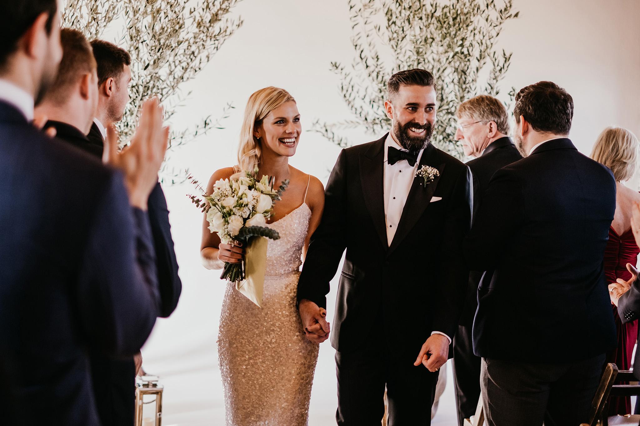 London-warehouse-wedding-photographer.jpg