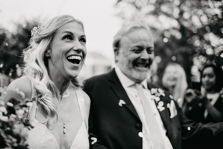London-wedding-photographer-confetti-shot.jpg
