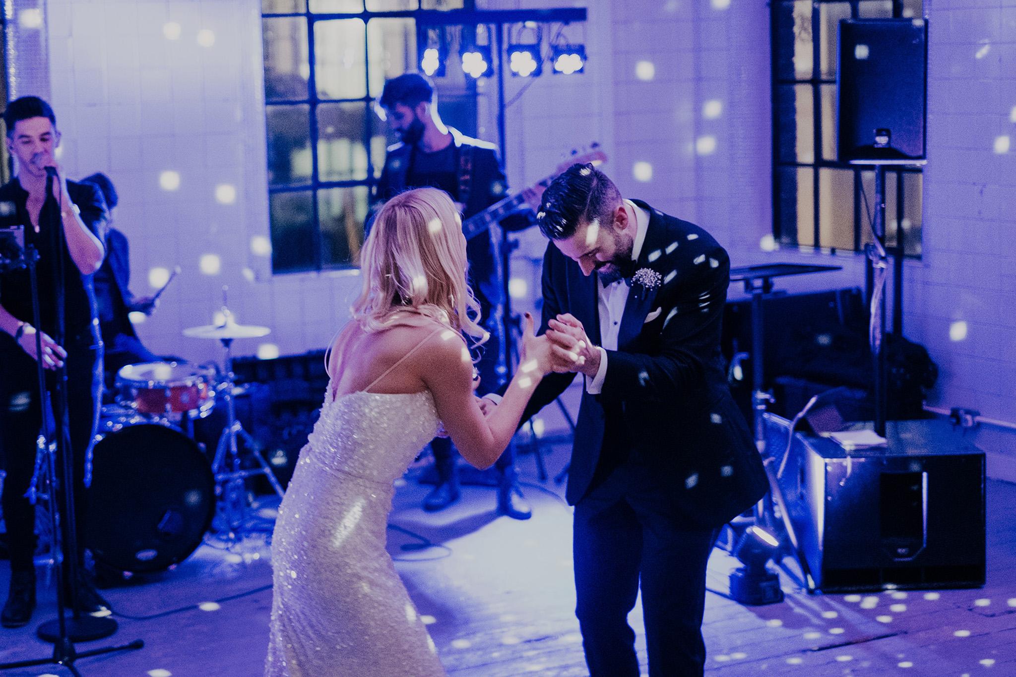 London-wedding-first-dance.jpg