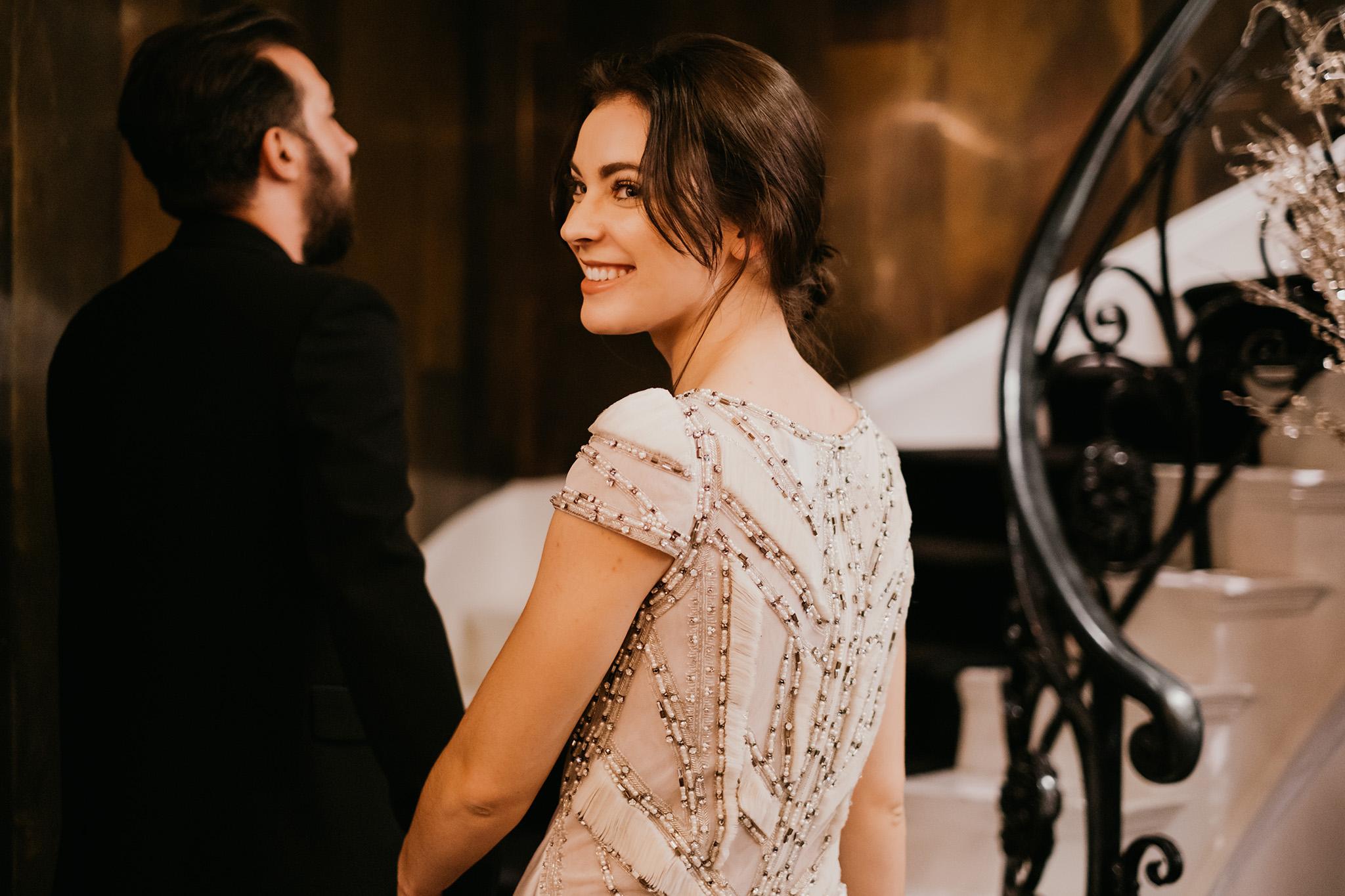 luxury-london-wedding-photographer.jpg