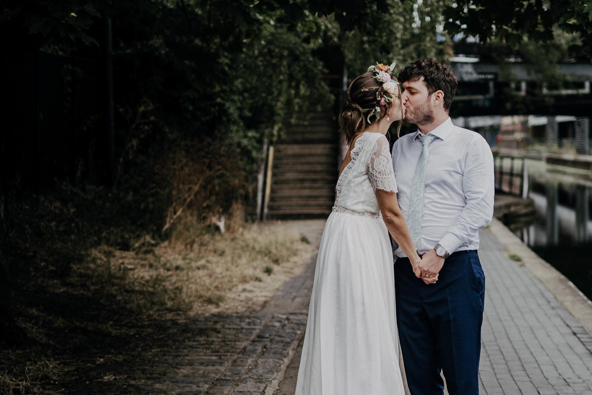 natural-wedding-photography-london.jpg