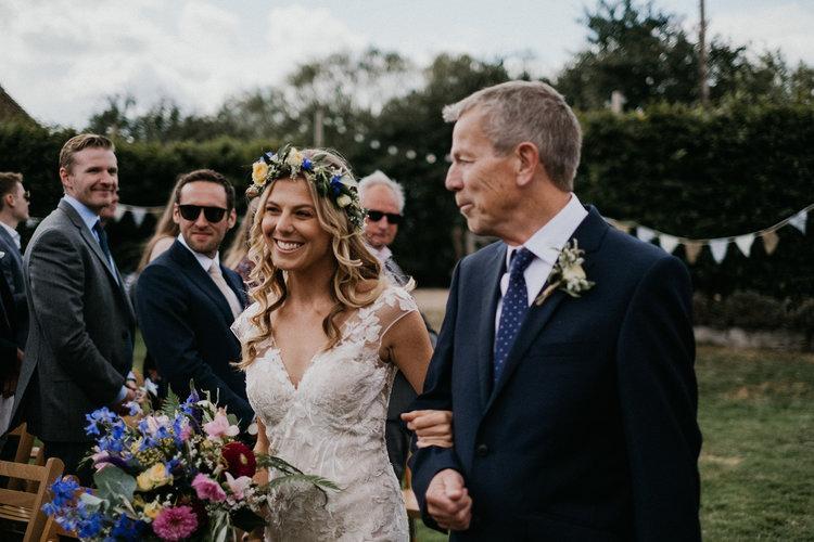 Kent-barn-wedding-photography.jpg