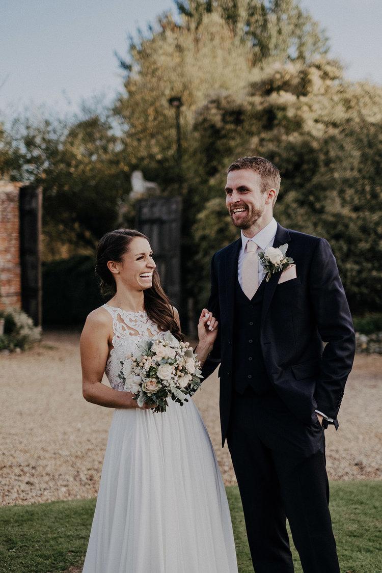 Norfolk-wedding-photographer-4.jpg