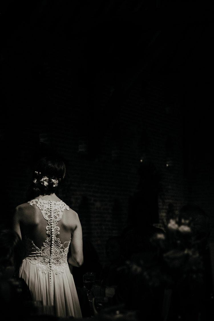 Norwich-barn-wedding-photographer-1.jpg