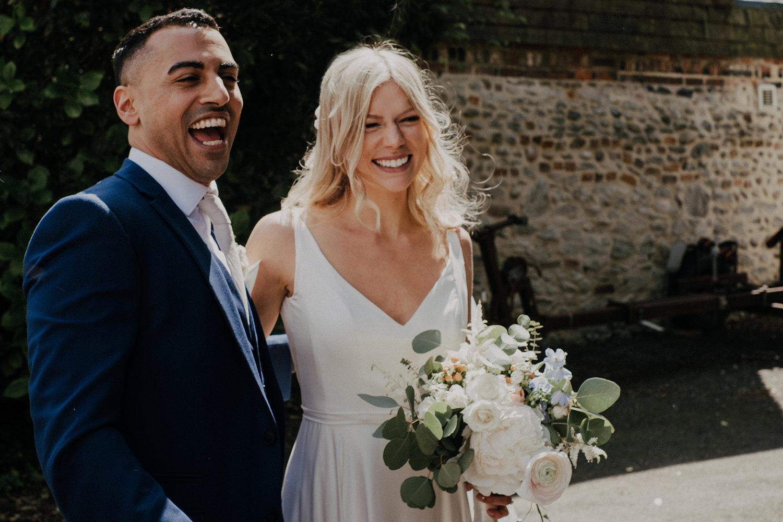 Sussex-barn-wedding-photographer.jpg