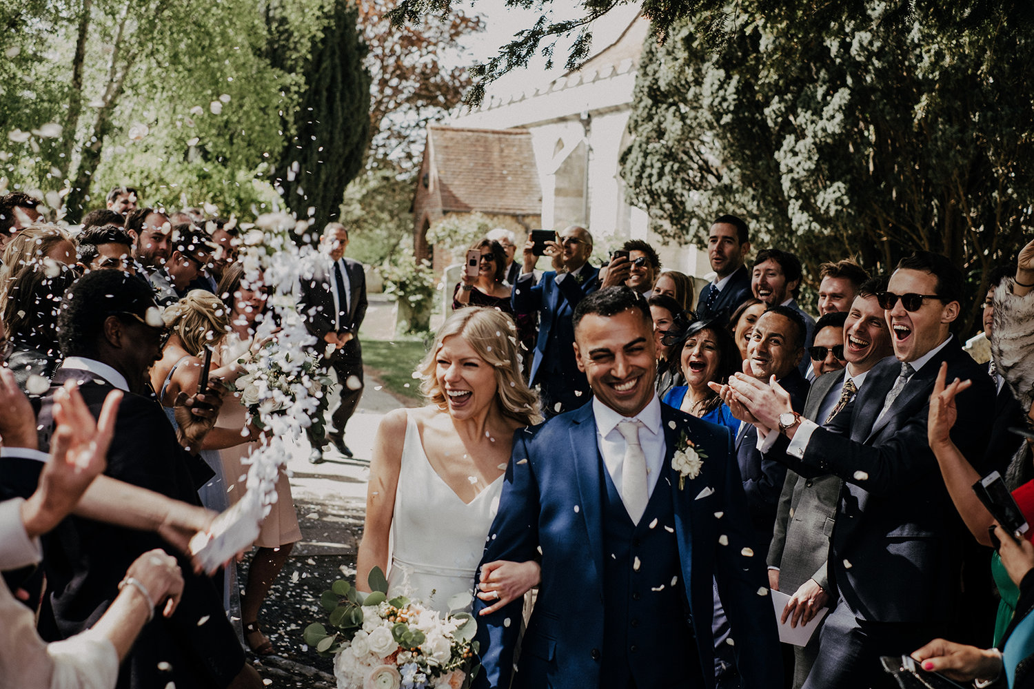 sussex-church-wedding-confetti-shot.jpg