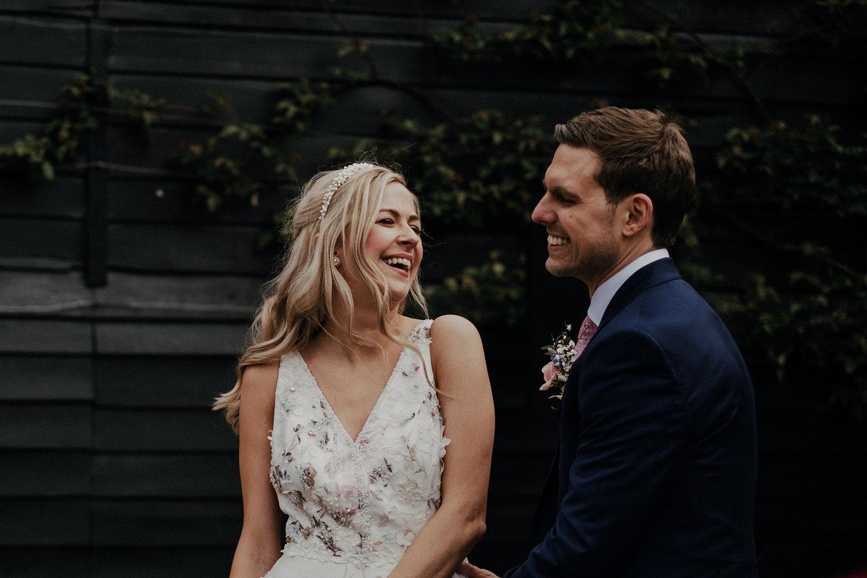 upwaltham-barns-wedding-photographer.jpg