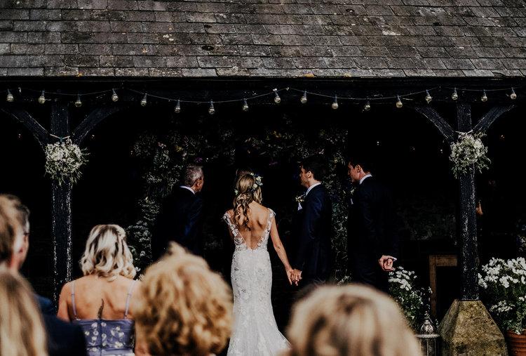 Editoral-wedding-photographer-kent-3.jpg