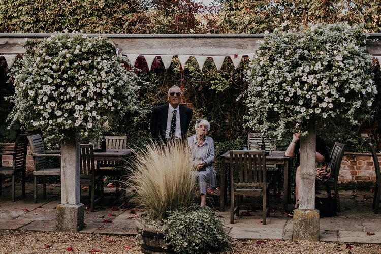 Norwich-natural-wedding-photographer.jpg