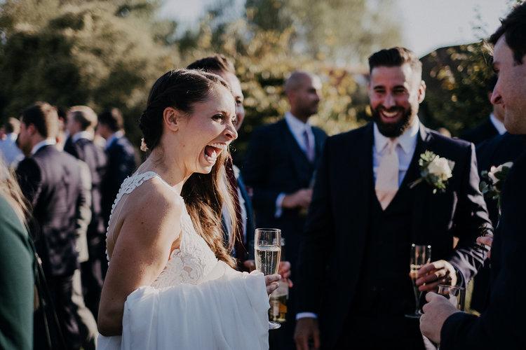 Documentary-wedding-photographer-east-anglia.jpg