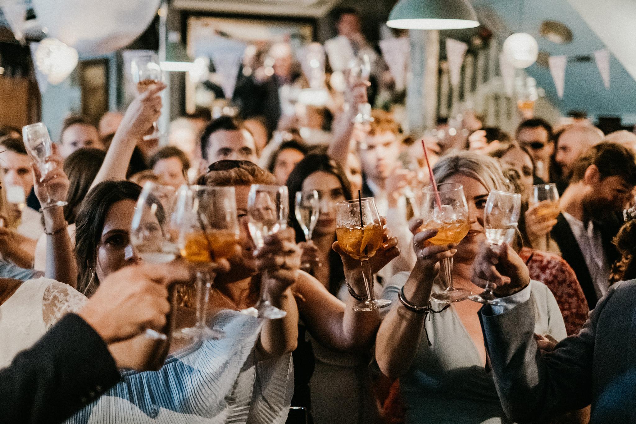 Camden-pub-wedding-reception.jpg