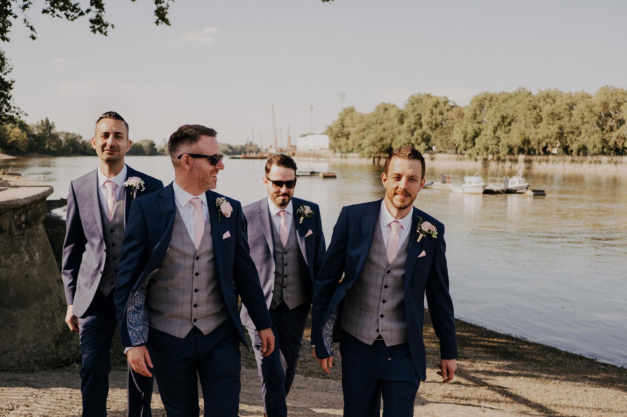 thames-rowing-club-wedding-photography.jpg