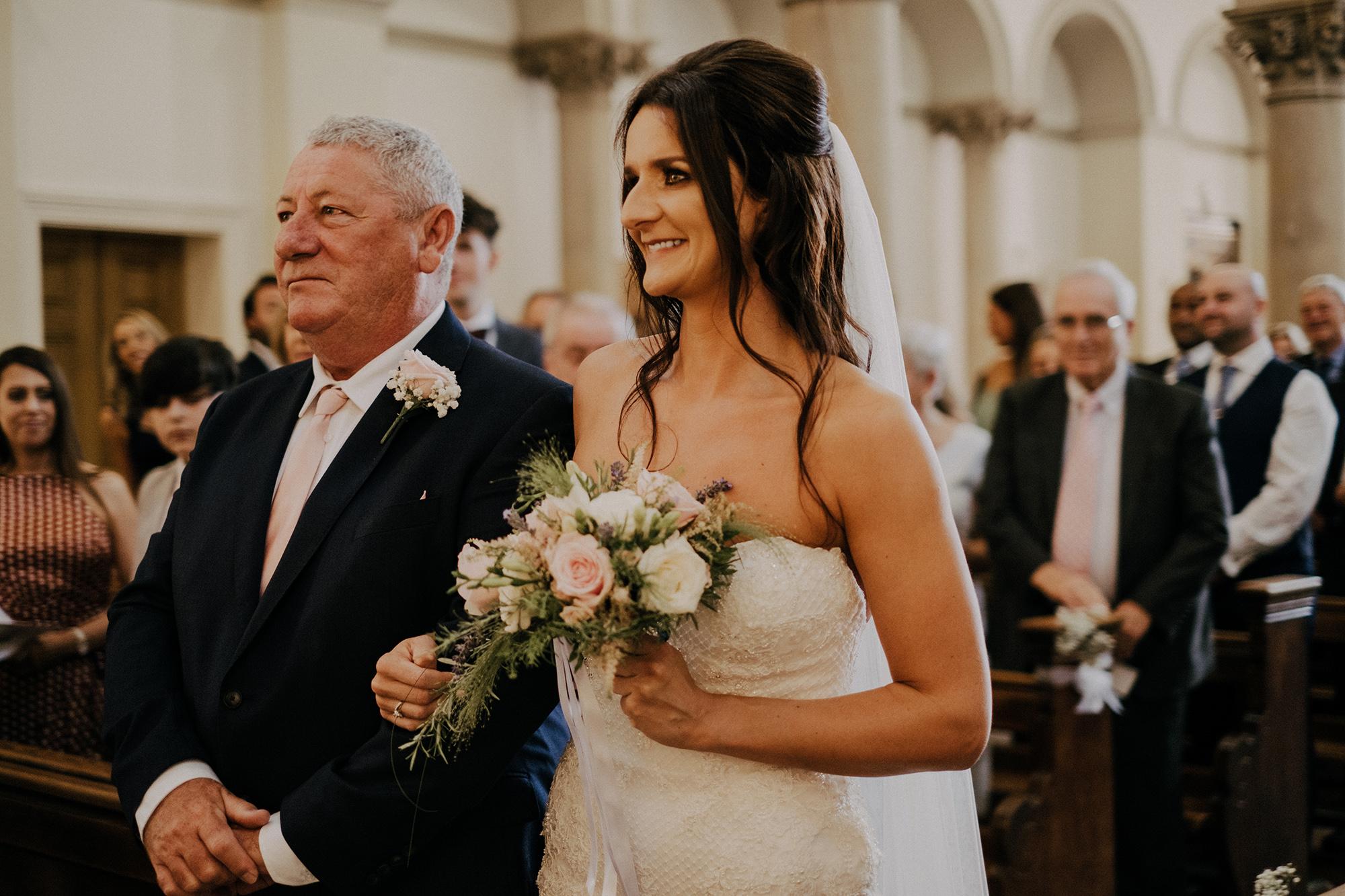 London-church-wedding-photographer.jpg