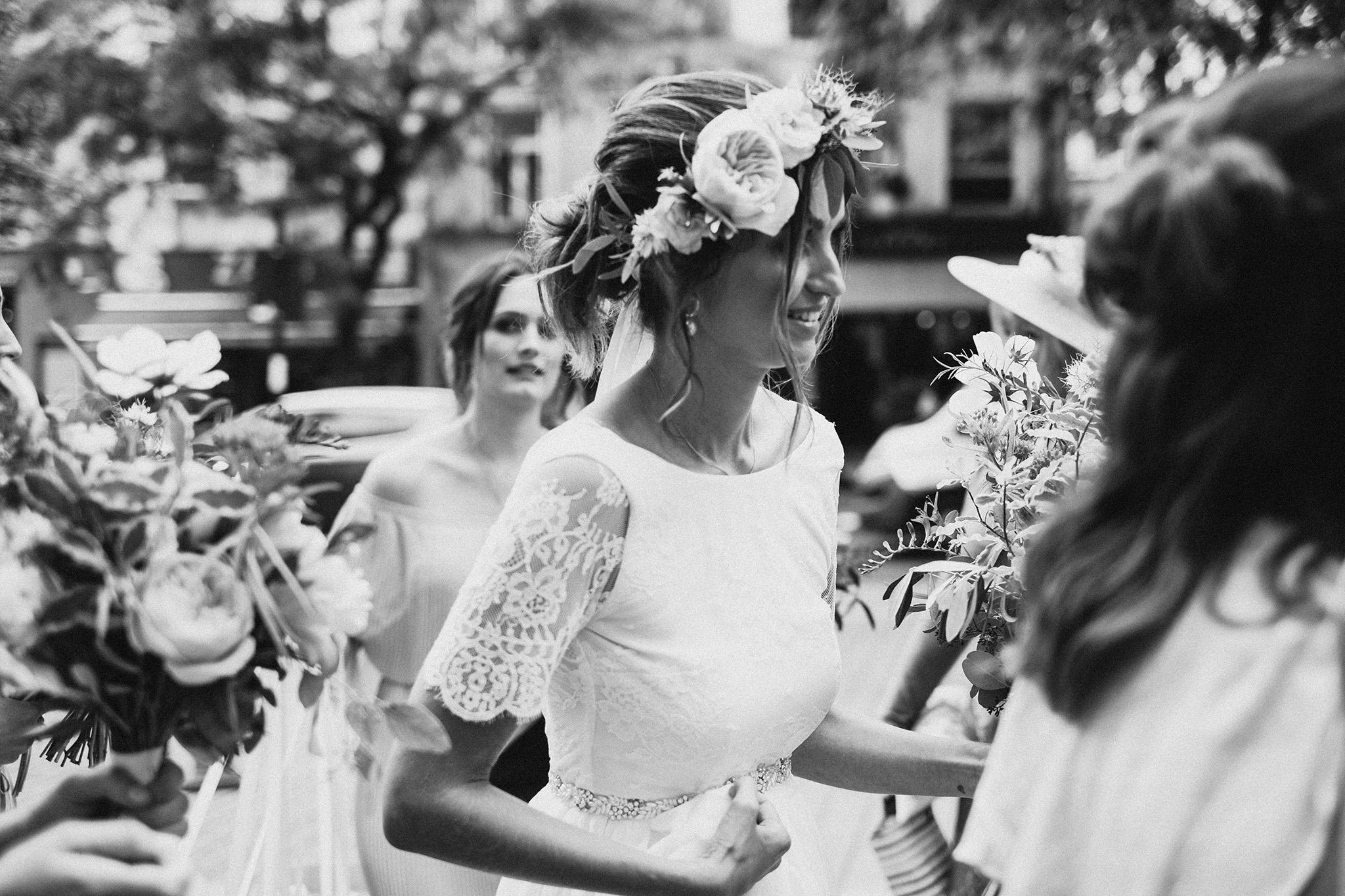 Islington-town-hall-wedding.jpg