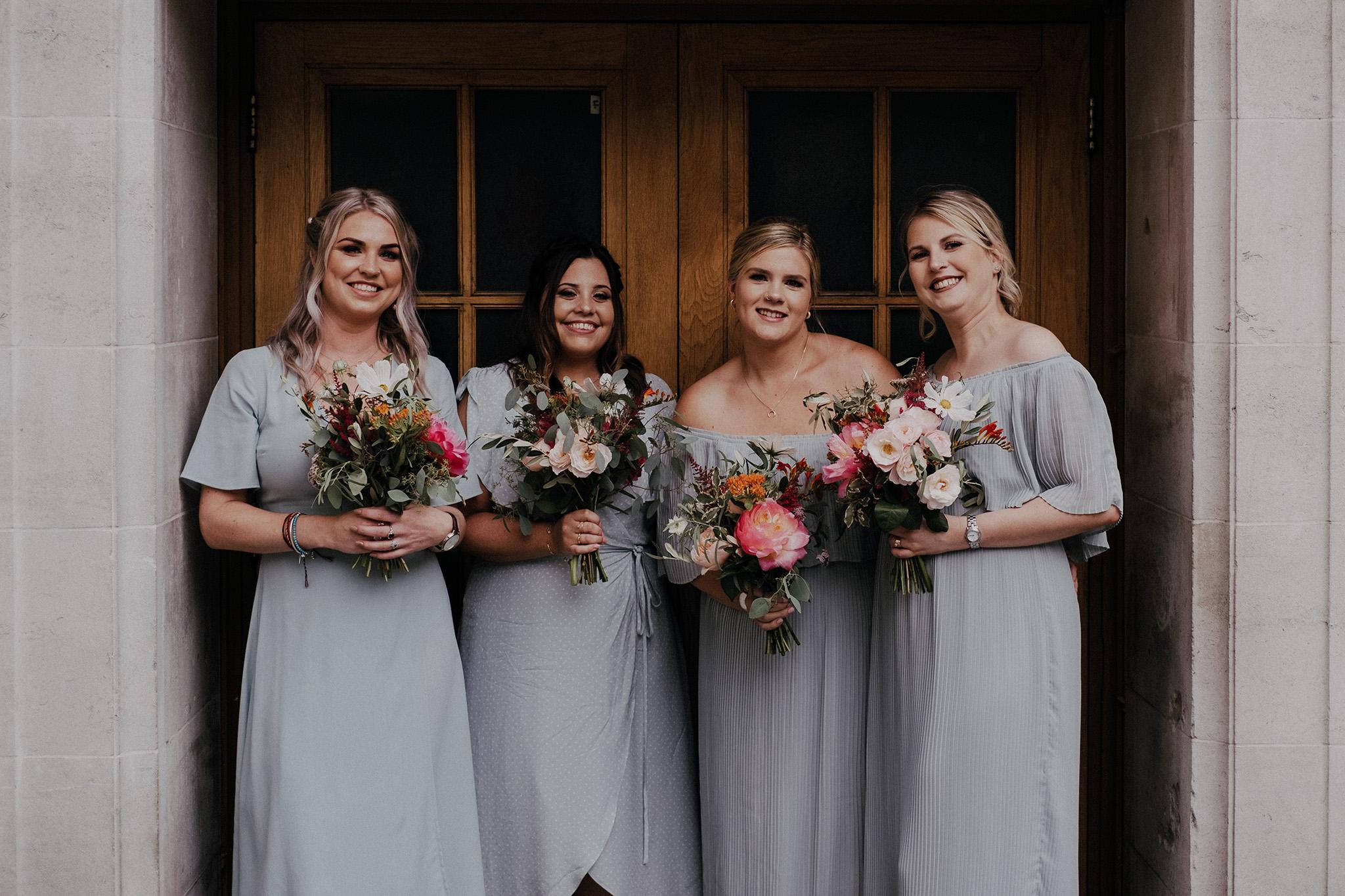 islington-town-hall-wedding-photography.jpg