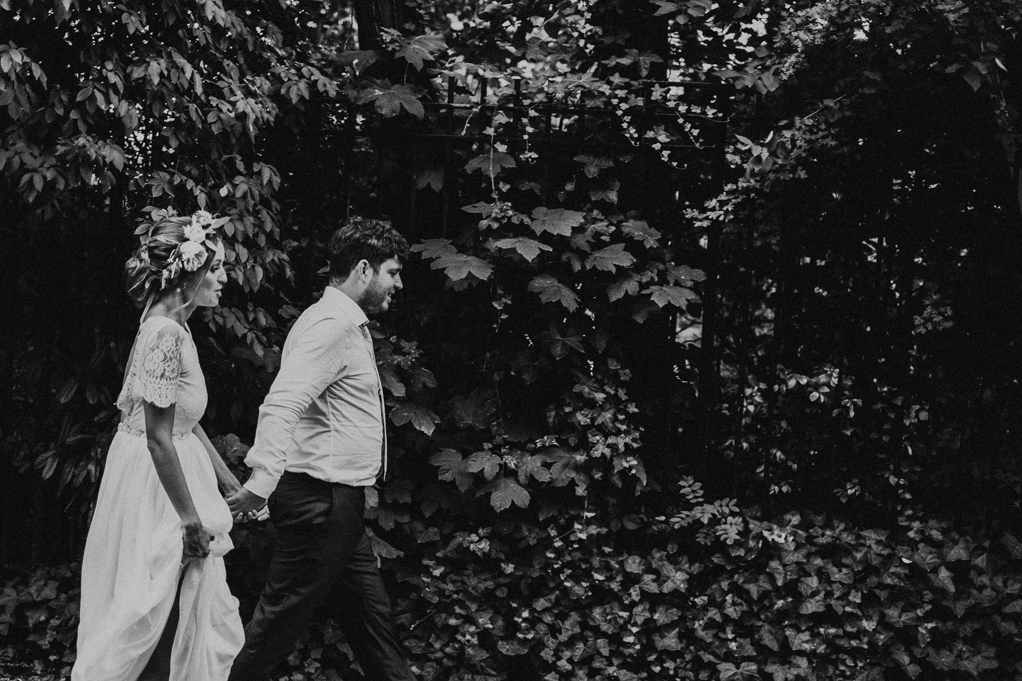 london-reportage-wedding-photographer.jpg