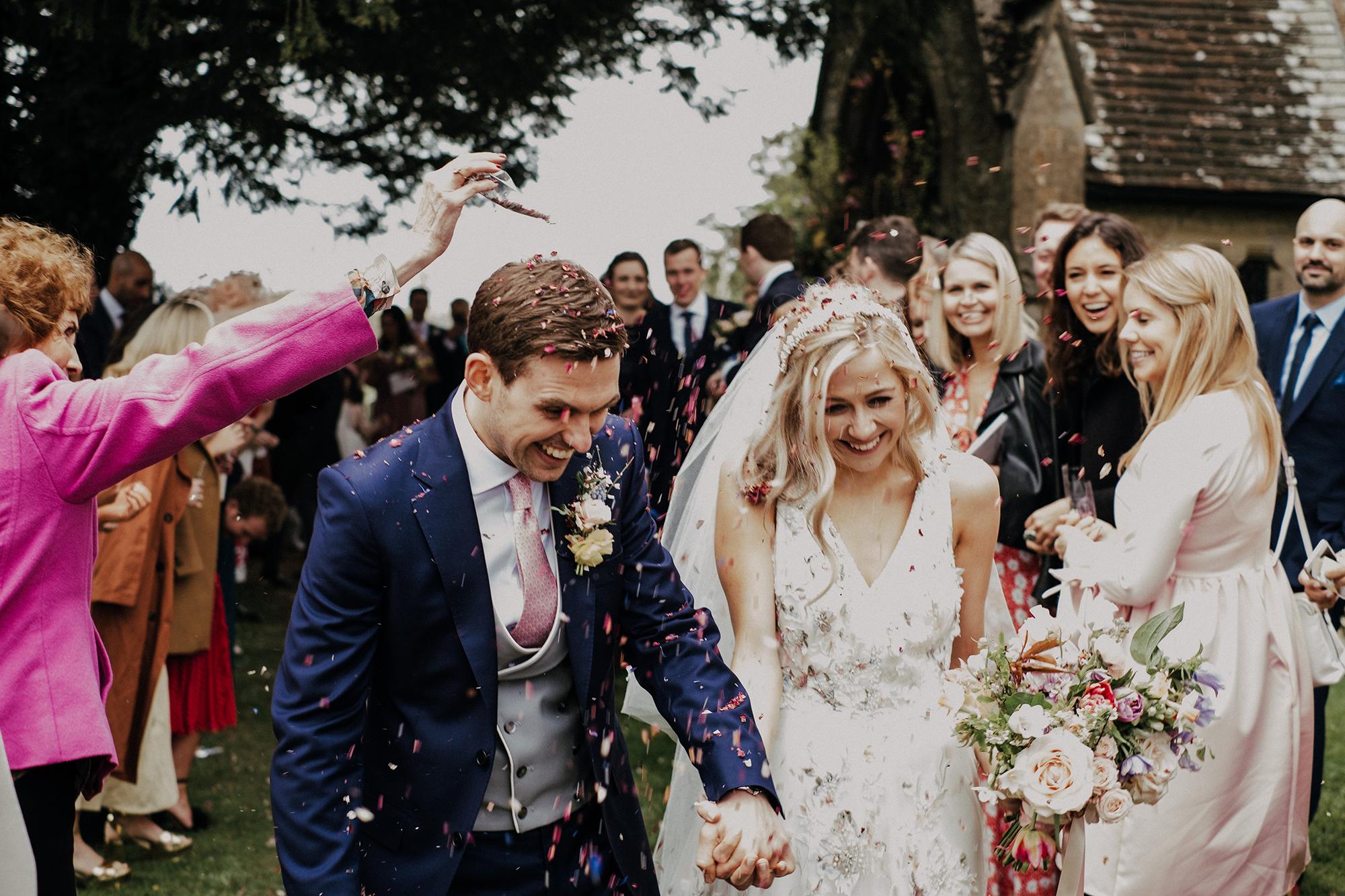 sussex-countryside-barn-wedding.jpg
