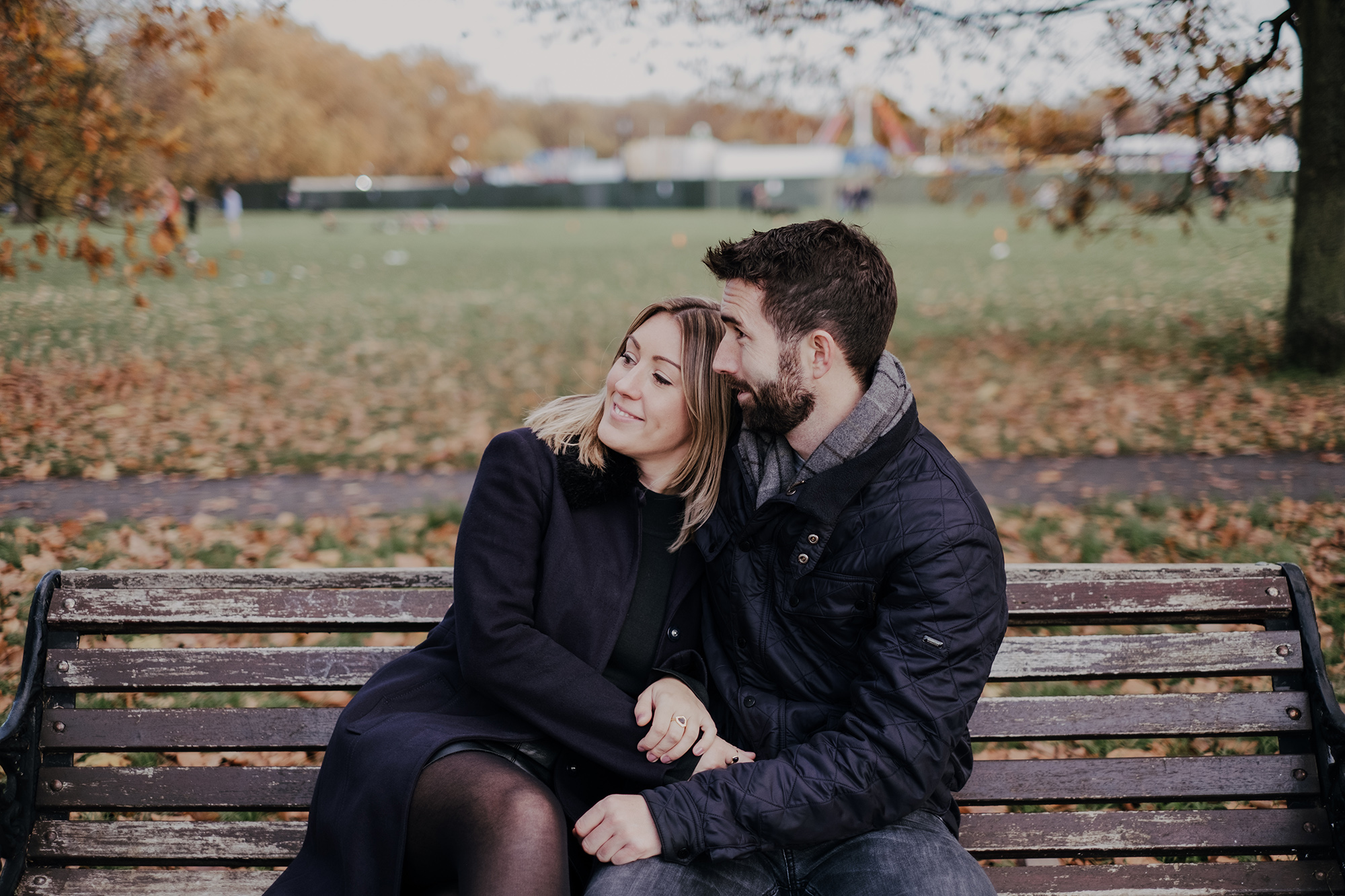 Clapham-common-engagement-photography.JPG