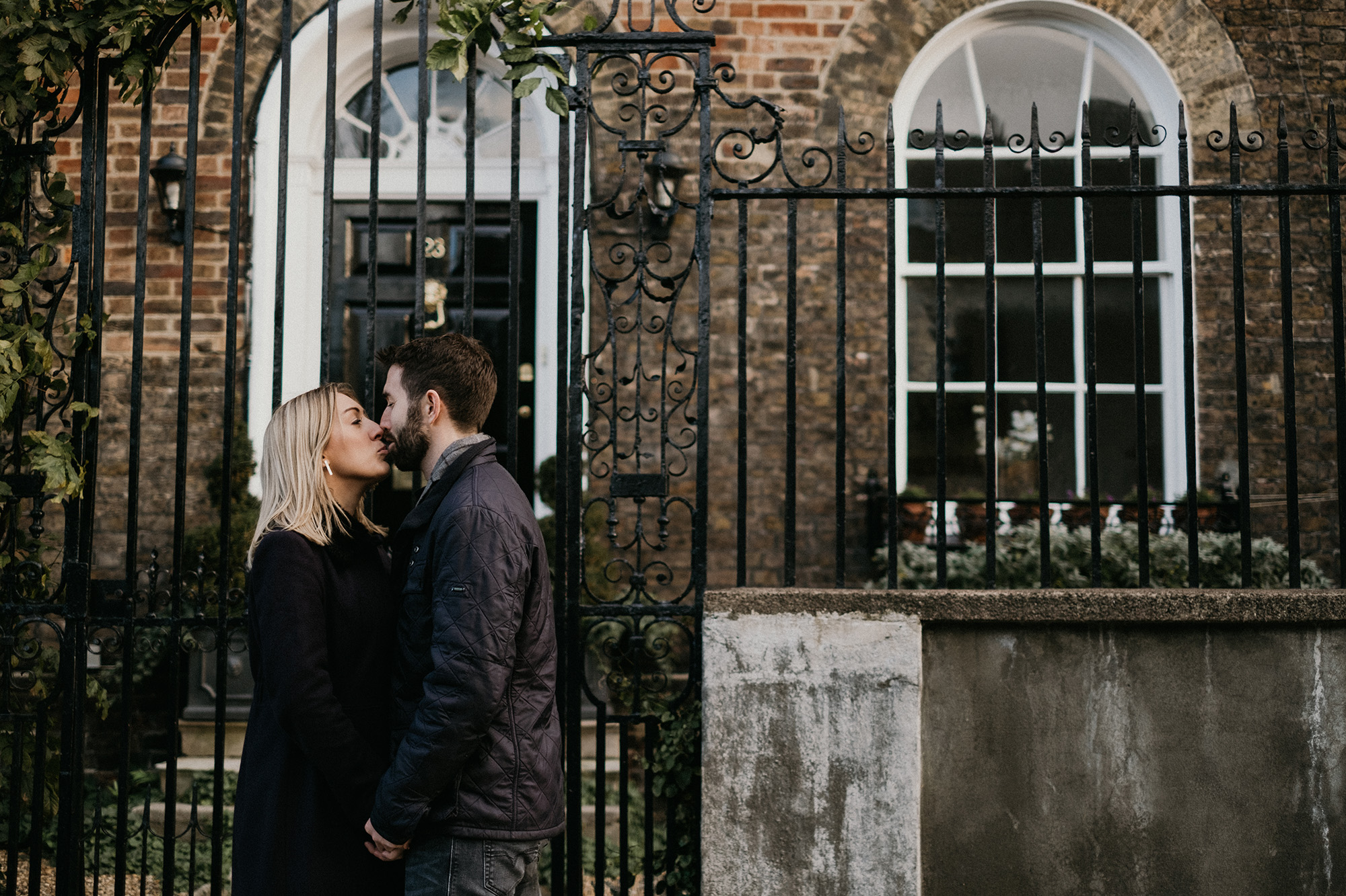 south-london-engagement-photographer.JPG
