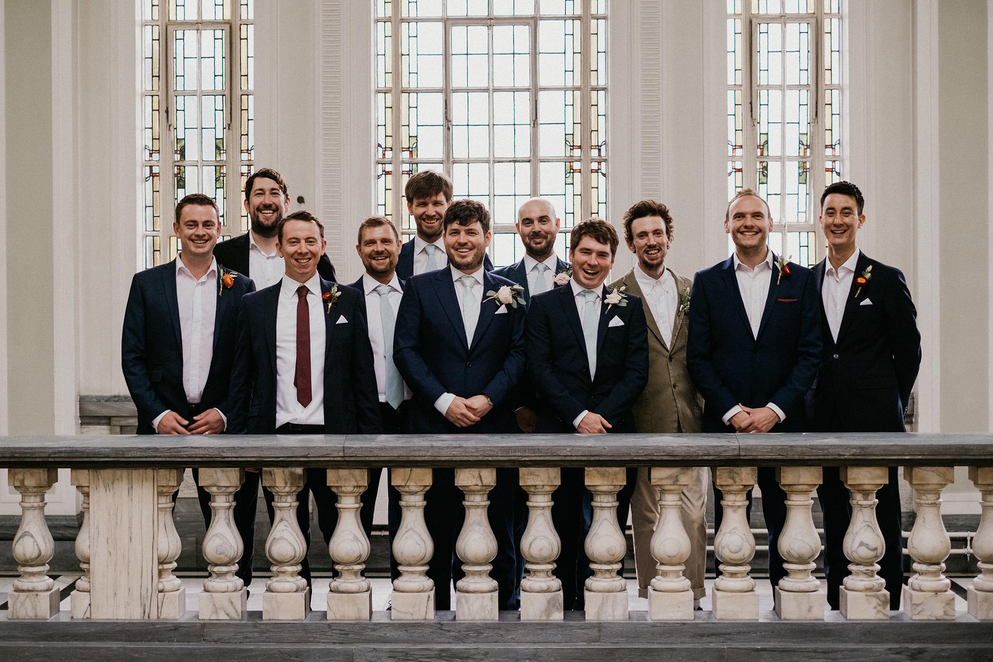 Islington-town-hall-wedding9.jpg